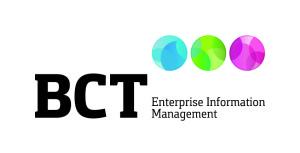 Logo_BCT_FC_NWE