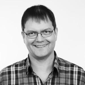 Daniel Eikhoff