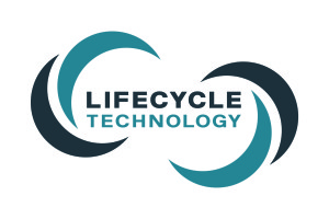 Ökosystem Digitale Transformation mit Lifecycle Technology