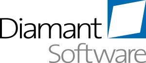 Ökosystem Digitale Transformation mit Diamant Software