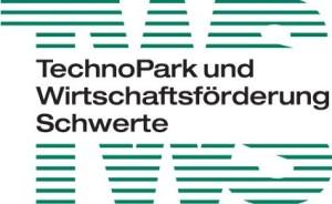 Ökosystem Digitale Transformation mit TechnoPark und Wirtschaftsförderung Schwerte