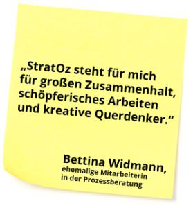 StratOz_PostIt_Zitat2